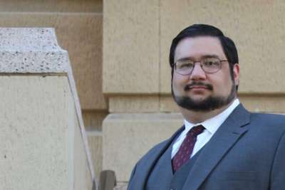 Arizona Family Law Attorney Brian Utsey Can Help With Divorce, Child Custody and Child Support
